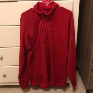 Men's Patagonia Base Layer